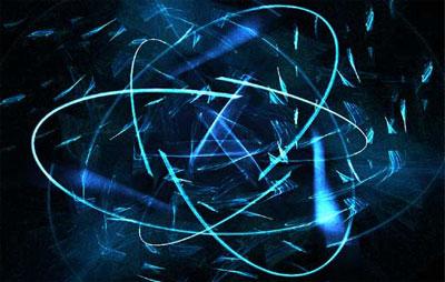 QuantumReleaseHypnosisLogo